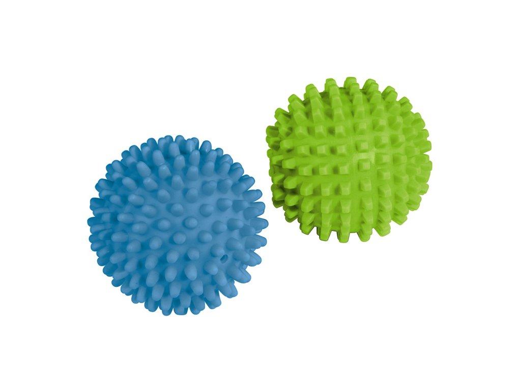Xavax guličky do sušičky dryerballs®, 2 ks 1