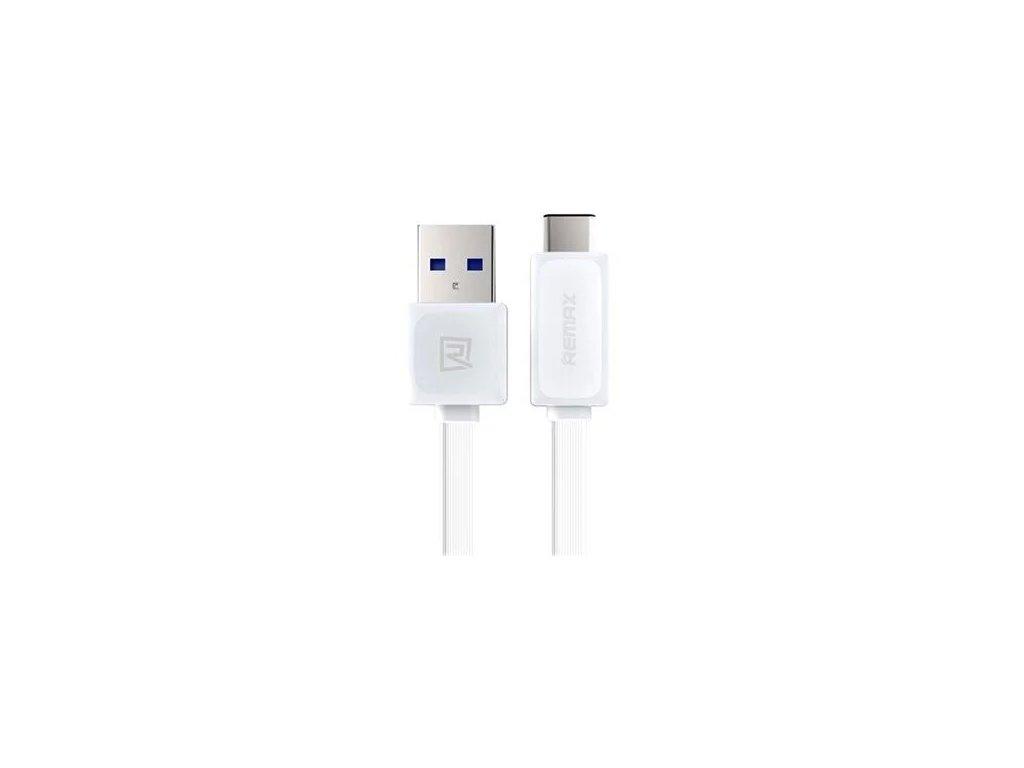 Kabel USB C Remax AA 1121 1