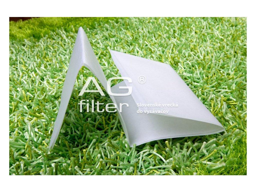 Ag filter os200