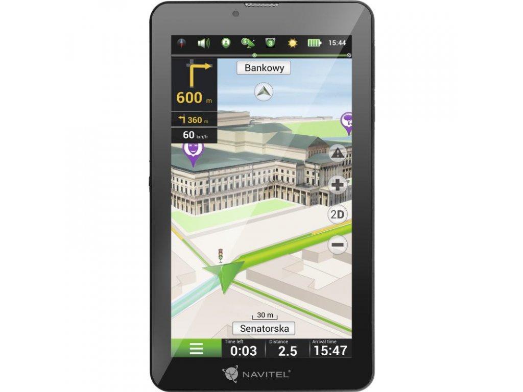 NAVITEL T 700 3G 1