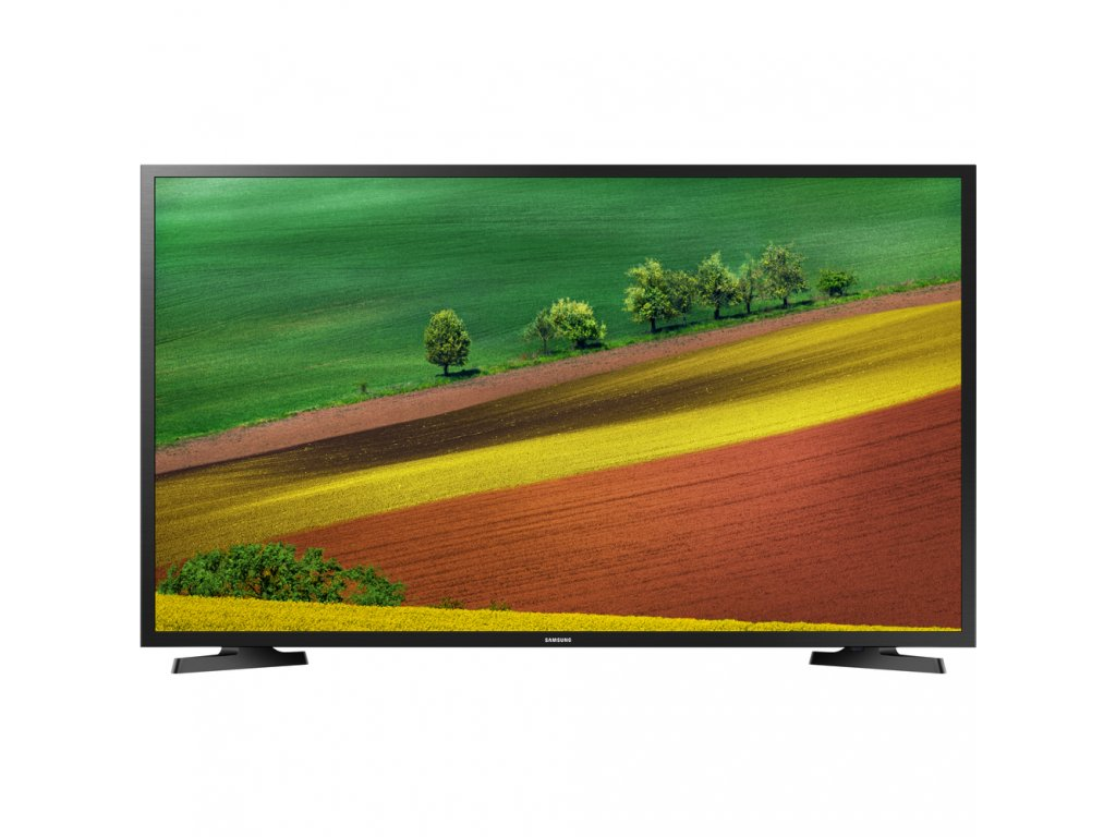 Samsung UE 32N4302 1