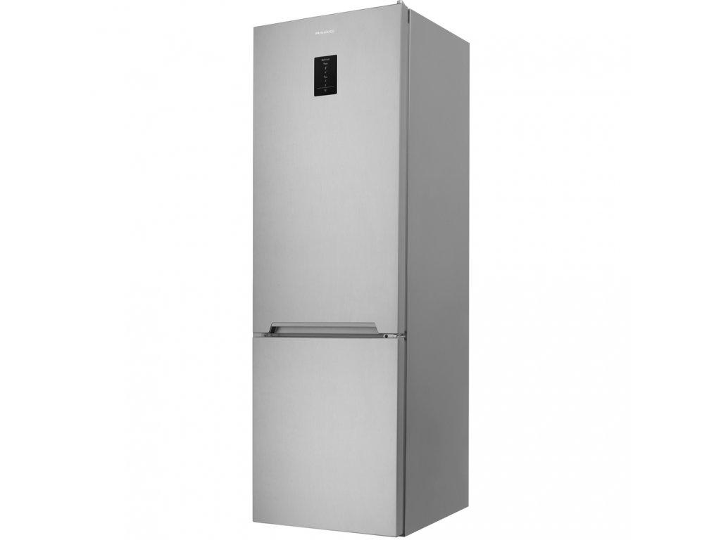 Philco PCD 3242 NFX komb. chladnička 1