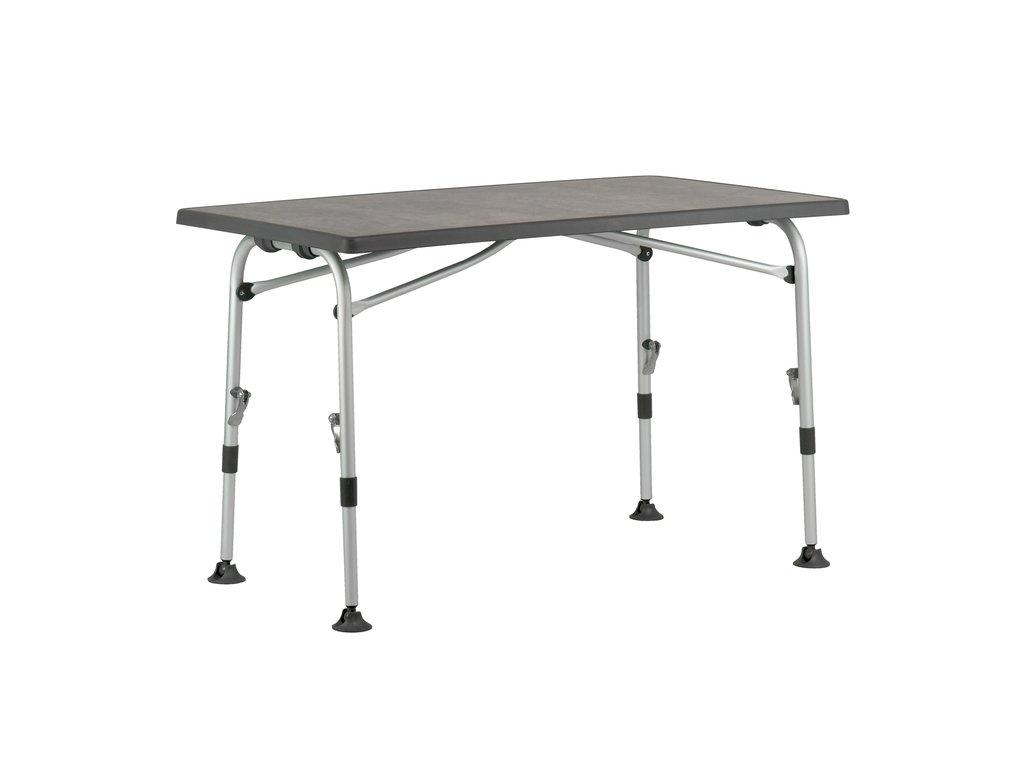 Westfield Superb 115