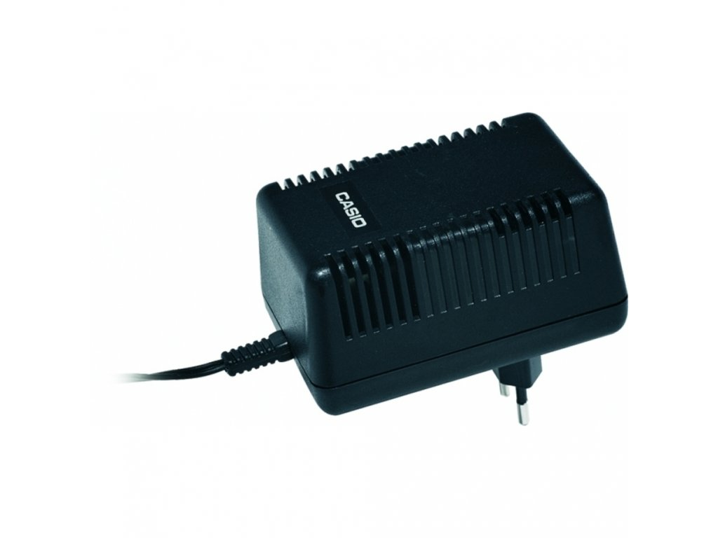 AD E95100FP adaptér