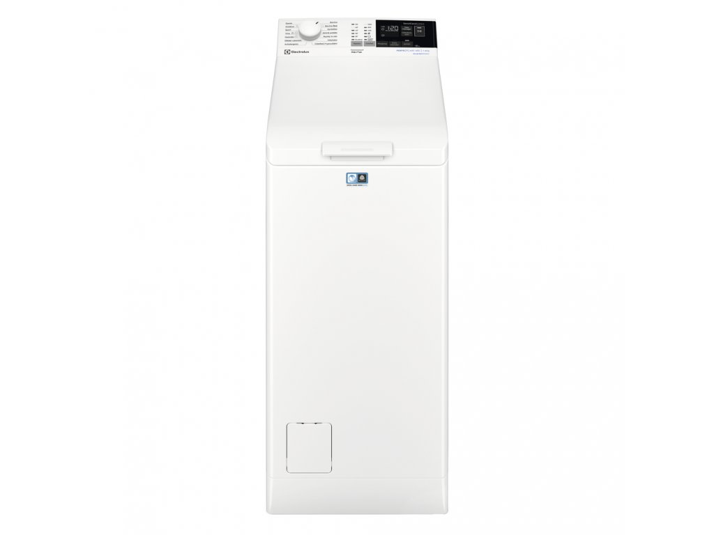 Electrolux EW 6T24262IC 1