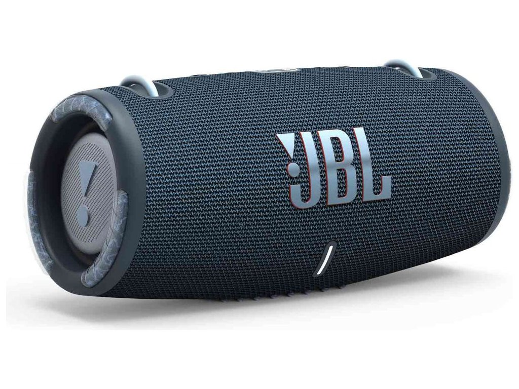 JBL XTREME 3 BLUE 1