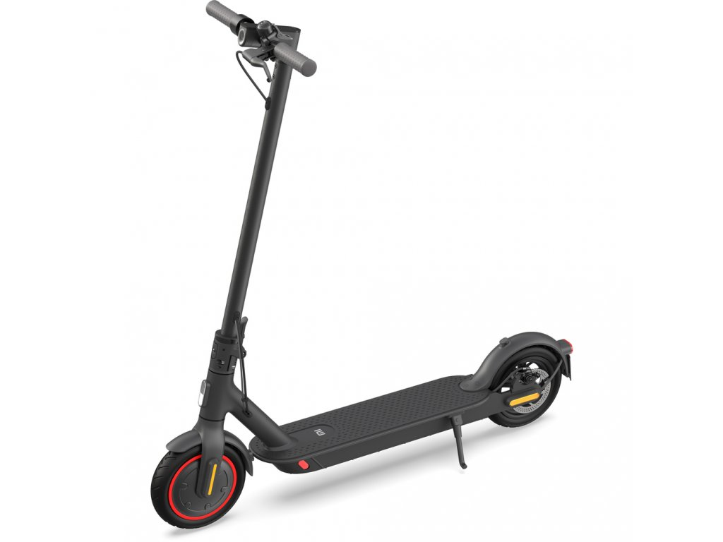 Xiaomi Mi Electric Scooter Pro 2 1