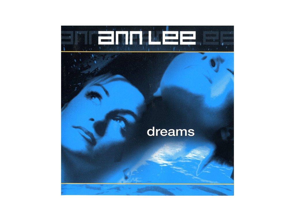 Ann Lee Dreams 1