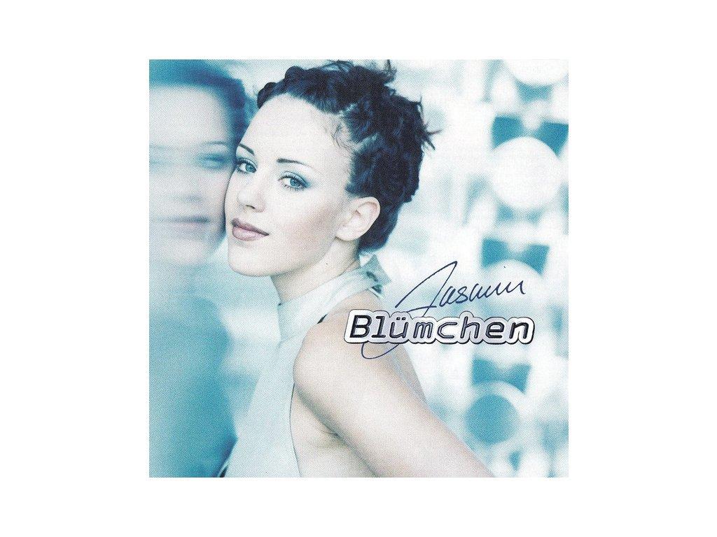 Blumchen Jasmin 1