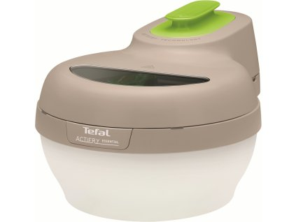 Tefal FZ 301030 1