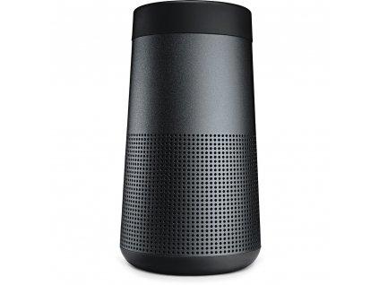 Bose SoundLink Revolve BT Speaker BLACK 1