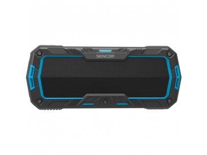 SENCOR SSS 1100 Blue 1