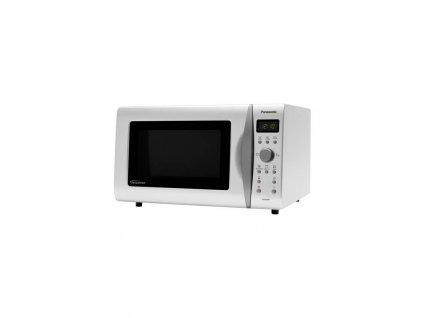 Panasonic NN GD459WEPG
