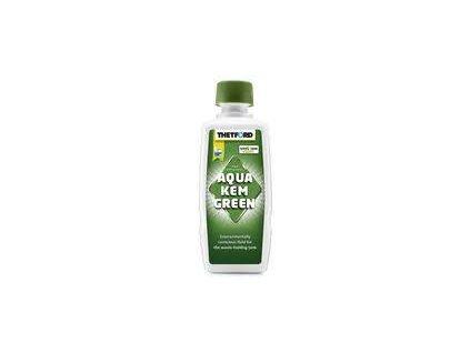 Aqua Kem Green 0,375l