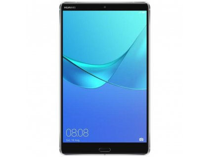 Huawei T5 MediaPad 10 1