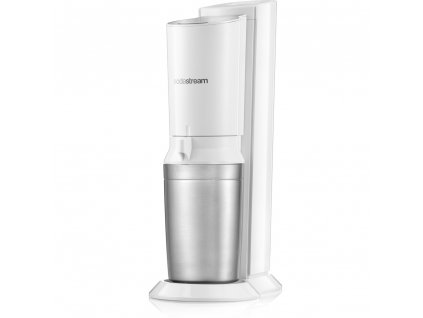 Sodastream CRYSTAL WHITE 1