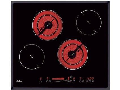 AMICA PC 6220 SF