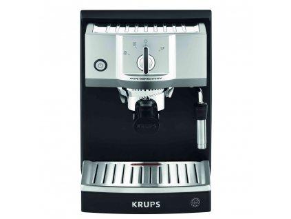 KRUPS XP 562030