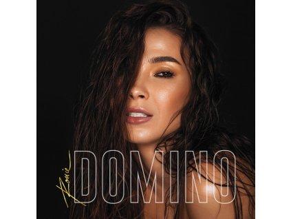 Ronie-Domino