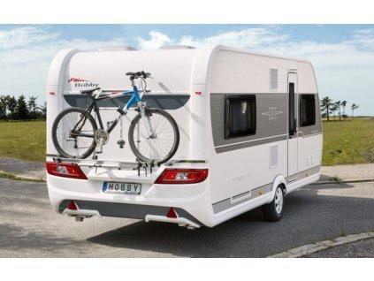 2020 ww excellent 540fu aussen fahrradhecktraeger BEAR