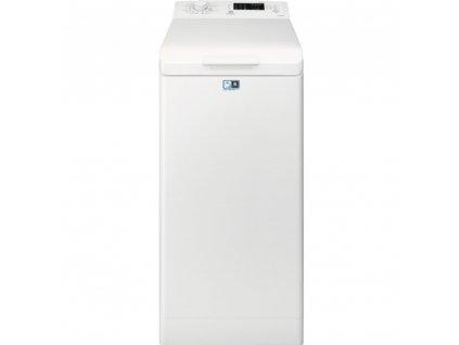 Electrolux EWT 1062 IFW