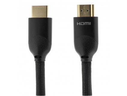 Kíbel HDMI SAV 365 015 1