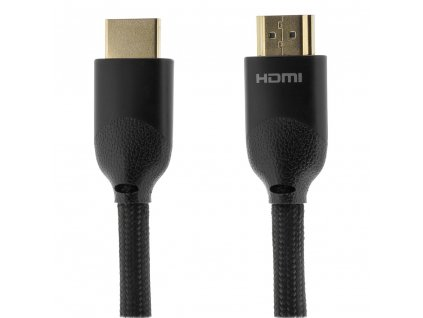 Kábel HDMI Sencor SAV 365 050