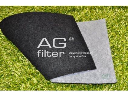 AG filter os205 2