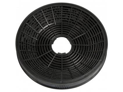 Uhlíkový filter A1 PHILCO 1