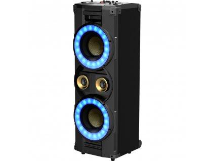 SENCOR SSS 4001 Sound system 1
