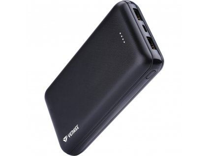 Yenkee YPB 2010 Compact Power bank 20000 1