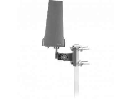Sencor SDA 502 4G DVB T2 anténa von 1