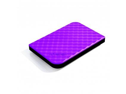 Verbatim 1TB HDD USB 3.0 StorenGo G2 2