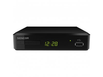 Sencor SDB 520T 1