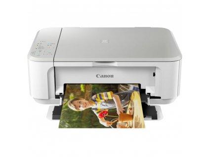 CANON Pixma MG 3650S WT 2