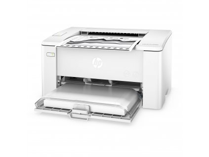 HP LaserJet Pro M102w G3Q35A 1