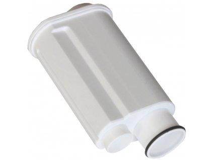 CC465 vodný filter do kávovarov