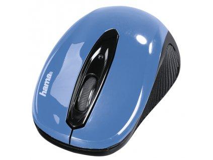 Hama optická myš AM 7300, 1