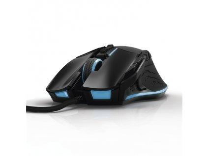 uRage gamingová myš Reaper Revolution 1