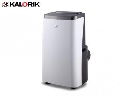 Klimatizácia mobilná TKG ACM 1008 1