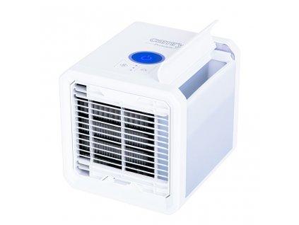 Ochladzovač vzduchu Camry CR 7321 6