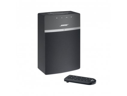 Bose SoundTouch 10 1