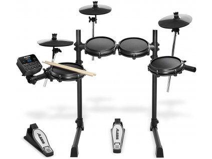 Alesis Turbo Mesh Kit 1