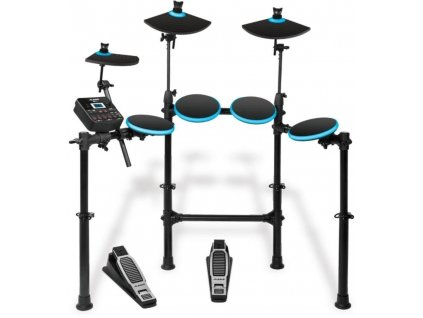 Alesis DM Lite Kit 1