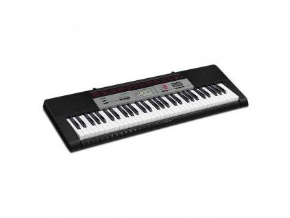 CTK 1500 klávesy bez dynamiky CASIO