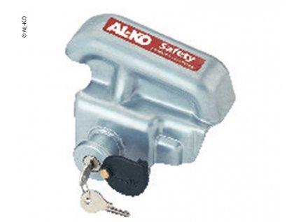 Alko Safety Plus zámok na ťažné zariadenie