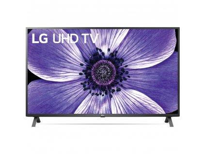 50UN7000 4K UHD TV LG 1