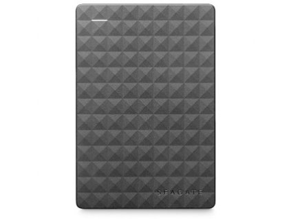 SEAGATE Externý disk Expansion Portable 2TB 1