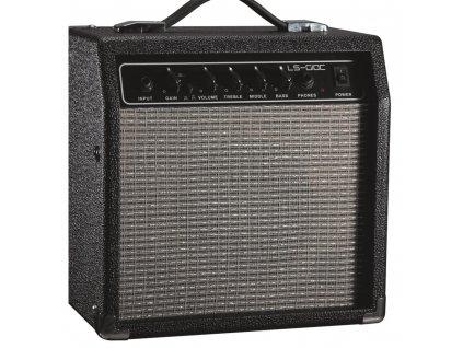 ABX GK-10 Gitarové Kombo 10W