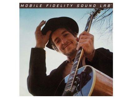 Dylan Bob Nashville skyline LP